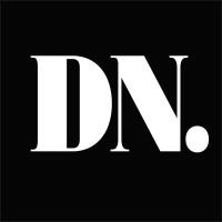 Hot om skjutning mot skola i Boden
